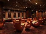 京王プラザホテル、メインバー「ブリアン」の営業再開
