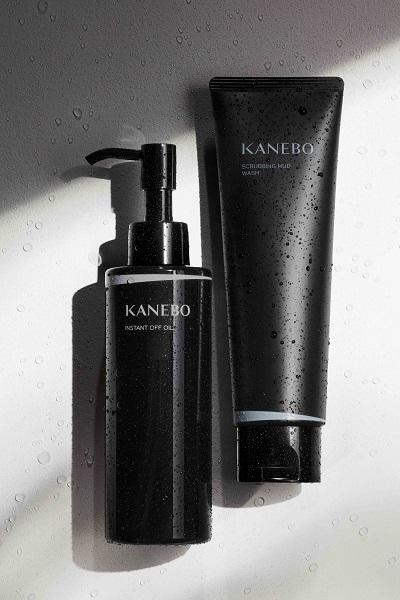 カネボウ化粧品、「KANEBO」から洗顔料とクレンジング料2品目2品種を2021年3月に発売