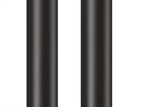 ソニー、エレクトレットコンデンサーマイクロホン「ECM-100UMP」「ECM-100NMP」を発売