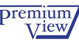 電通・電通デジタル・CCI、「Premium Viewインストリーム動画広告」に「ディスプレイ&ビデオ 360」を活用