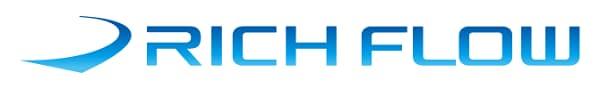 電通、AIを活用しCM効果を高めるパターンを提案するシステム「RICH FLOW(リッチフロー)」(β版)を開発