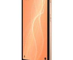シャープ、1週間電池が持つスマートフォン「AQUOS sense4『SH-41A』」を発売