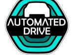 ホンダ、自動運転レベル3に求められる国土交通省の型式指定を取得