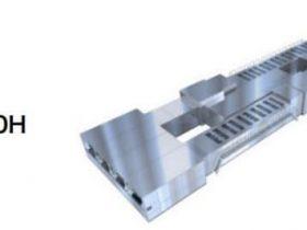 SCREENファインテックソリューションズ、塗布現像装置「SK-F1500H」を開発