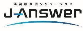 JFEエンジニアリング、プラント運営ツール・システムを統合した「J-Answer(ジェイアンサー)」を提供開始