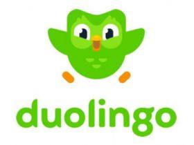 Duolingo、語学アプリ「Duolingo」の日本市場への本格参入を発表