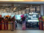 トリドールホールディングス、東南アジアを中心に展開するヌードルショップ「Boat Noodle」をシンガポールにオープン