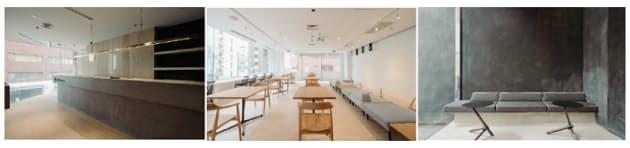 gooddaysホールディングス、千葉市中央区のホテルをリノベーション・リブランディングから集客までをセットで提供
