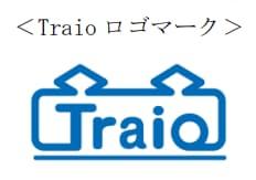 日本信号、鉄道沿線の設備状態監視システム「Traio」を開発