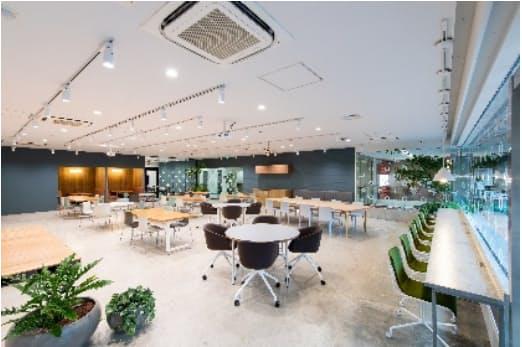 慶大と三菱地所、横浜・関内エリアでのオープンイノベーション推進に向けた共同研究を開始