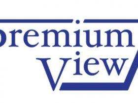 電通グループ3社、「Premium View インストリーム動画広告」において「Amazon DSP」を活用開始