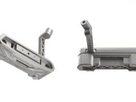 日本HP、Cobra GolfがHP Metal Jet 3Dプリント技術を採用したゴルフクラブの限定モデルを発売