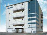 大成有楽不動産、神奈川県厚木市に物流施設「LOGIMINAL 厚木」を着工