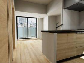 大日本印刷、仮想空間でマンションのオンライン見学・商談を支援する VRモデルルームを提供