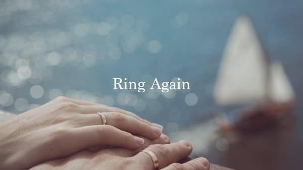 中外製薬とDeSCヘルスケア、関節リウマチの疾患啓発プロジェクト「Ring Again」を共同で発足