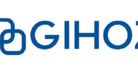 ベリサーブ、クラウド型テスト技法ツール「GIHOZ(ギホーズ)」のオープンβ版を提供開始