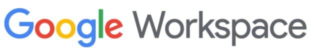 シネックスジャパン、ビジネス向け生産性向上スイート「Google Workspace」を取扱い開始
