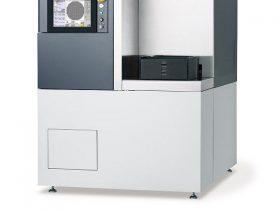 ディスコ、ダイシング後のチップ品質管理を全自動で実現する装置「DIS100」を開発