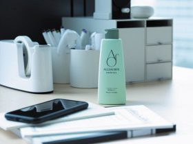 プラス、清浄・衛生シリーズの新ブランド「アルザウバー」から「ハンドクリーンジェル/ローション」を発売