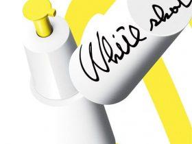 ポーラ、「ホワイトショット」より美白美容液「ポーラ ホワイトショット CXS N」