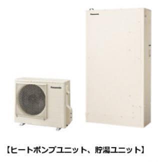 パナソニック、レジリエンス対応で自動沸き上げ機能搭載の薄型「エコキュート」6品番