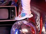 """リーボック、レインボーカラーのアイテムコレクション「Pride 2021""""AllTypes of Love""""」"""