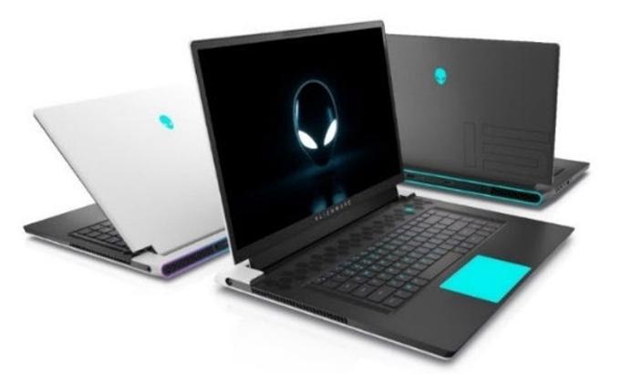 デル・テクノロジーズ、「AlienwareX」シリーズのプレミアム ゲーミングパソコン2種