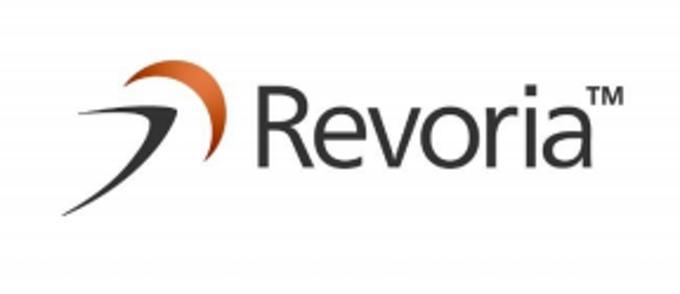 富士フイルムビジネスイノベーション、新ブランド「Revoria」を立ち上げプロダクションプリンター2機種