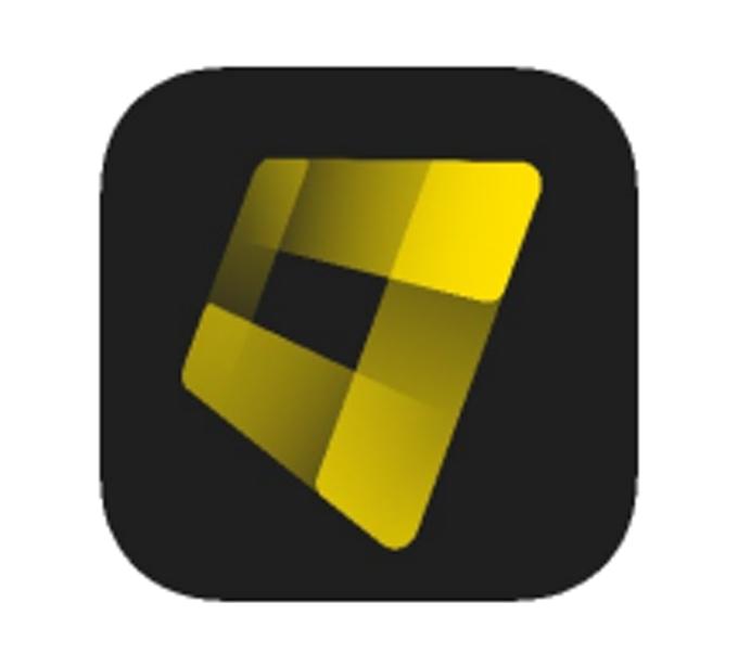 ニコン、法人向けのリモート撮影システム「NX Field」