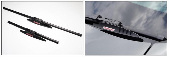 オートエクゼ、「エアロスポーツワイパーブレード」にMAZDA3/CX-30用
