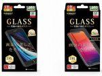 リンクス、紅松の国内正規代理店としてiPhone用ガラスフィルム6製品