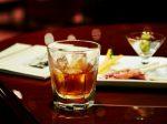 京王プラザホテル、希少価値の高いジャパニーズウイスキーをスイートルームで楽しむ宿泊プラン