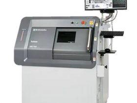 島津製作所、マイクロフォーカスX線検査装置「Xslicer SMX-1010/SMX-1020」