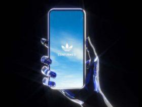 アディダス、スニーカー・ストリートウェアファン向けショッピングアプリ「CONFIRMEDアプリ」