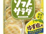 https://www.kamedaseika.co.jp/admin/images/news/upload/2909.pdf