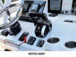 スズキ、カンヌ国際ボートショーで新型「スズキ・プレシジョンコントロール」・「キーレススタートシステム」など