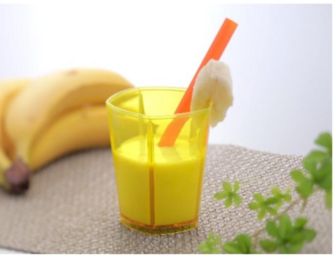 タカラトミーアーツ、「三つ星スイーツ」を立ち上げ「30秒でバナナジュース」など3商品