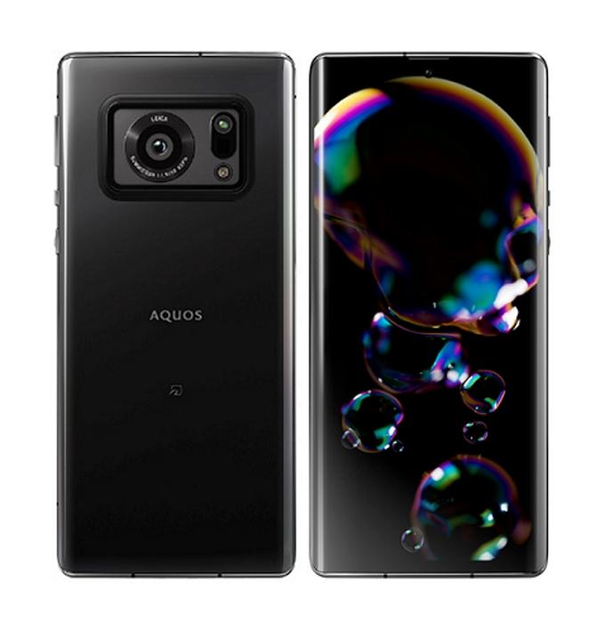 オプテージ、携帯電話サービス「mineo」から「AQUOS R6」「Zenfone 8」「moto g50 5G」