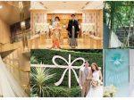日本ホテル、メトロポリタンホテルズ(池袋・エドモント)から「ふたりの結婚式プラン」など