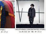 三井不動産商業マネジメント、「RAYARD MIYASHITA PARK」にアパレル・飲食の5店舗