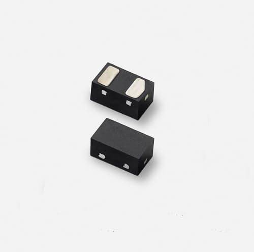 リテルヒューズ、50A単方向TVSダイオードアレイ「SP1250-01ETG」を発売