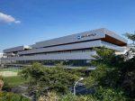 コニカミノルタ、画像IoT/AI技術の連携・開発拠点Innovation Garden OSAKA Centerを開設