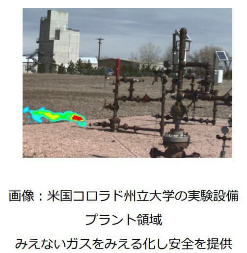 コニカミノルタ、画像IoTプラットフォーム「FORXAI(フォーサイ)」を提供開始