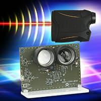 オン・セミコンダクター、新ダイレクトToF方式LiDARソリューションを発表