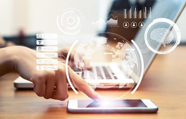 SBペイメントサービス、自社オンライン決済サービスを導入した事業者向け不正検知サービス「AI不正検知」を提供開始