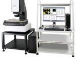 ニコン、CNC画像測定システムの新ラインアップから「NEXIV VMZ-S3020」を発売
