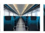 JR東日本、特急「踊り子」全車両をE257系にリニューアルし同車両を使用した通勤に便利な特急「湘南」の運転を開始
