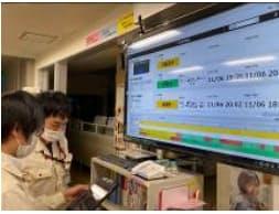 キリンHDとNTTデータ、キリンビール・キリンビバレッジ滋賀工場で生産データを分析するIoT基盤の試験運用を開始