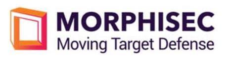 インテリジェントウェイブ、Morphisecの新バージョン「Morphisec Guard」の国内本格展開を開始