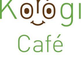 敷島製パン、「Korogi Cafe」シリーズよりオンラインショップ限定で「コオロギのフィナンシェ」などを数量限定発売